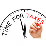 time-for-taxes